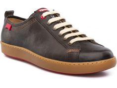 Camper Match 18825-002 Shoe Men. Official Online Store USA