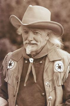 Photo of Robin 'Cody' Sanderson, author of Poems and Tales of the Old West By Robin 'Cody' Sanderson Illustrations by Sam Backhouse  http://www.lulu.com/shop/robin-sanderson/poems-and-tales-of-the-old-west/paperback/product-22353725.html