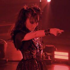 Moa Kikuchi, Band Group, My Favorite Music, Final Fantasy, Concert, Metal, Bands, Celebs, Concerts