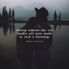 Friendship Quotes and Selection of Right Friends – Viral Gossip