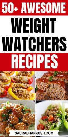 Weight Watchers Recipes With Smartpoints. These Weight Watchers Recipes with Points listing weight watchers Breakfast, weight watchers Lunch, weight watchers Snacks to weight watchers Dinner & weight watchers Desserts. My list of weight watchers Weight Watcher Desserts, Weight Watchers Snacks, Weight Watcher Dinners, Petit Déjeuner Weight Watcher, Pancakes Weight Watchers, Poulet Weight Watchers, Plats Weight Watchers, Weight Watchers Breakfast, Weight Watchers Chicken