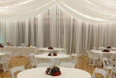 https://www.google.co.uk/search?q=wedding+ceiling&client=firefox-b-ab&dcr=0&source=lnms&tbm=isch&sa=X&ved=0ahUKEwiX88O6r6rZAhUmBsAKHU_BCBoQ_AUICigB&biw=1366&bih=589#imgrc=-g0mYdMj7d7jkM: