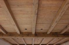 Wood, House, Interior, Home, Living Environment, Hardwood Floors, Ceiling, Interior Art, Houten