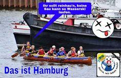 http://hwln-hamburg.blogspot.de/2013/05/hurrahamburgkirschblutenfest.html