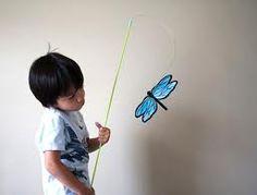 bug crafts - Google Search