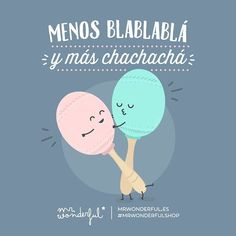 Mr. Wonderful Official @mrwonderful_ Instagram photos | Websta Mr Wonderful, Funny Images, Instagram Posts, Movie Posters, Movies, Art, Cuba, Positive Quotes, Motivation Quotes