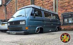 T3 Vw, Vw Volkswagen, Vw Bus, T3 Camper, Camper Van, T3 Doka, Porsche, Audi, Vw Vanagon