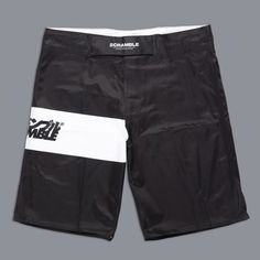 Men's Clothing Just Rdx Muay Thai Fight Shorts Mma Kick Boxing Grappling Martial Arts Gear Au Convenient To Cook