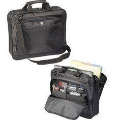 """16"""" Citylite Laptop Case"""
