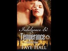 Book Trailer - Indulgence & Temperance by Faye Hall Why Book, Book Trailers, Romance Authors, Losing Everything, Childhood Friends, Scandal, Over The Years, Books, Movie Posters