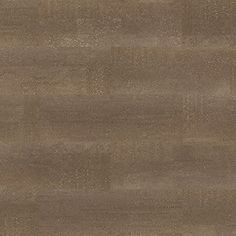 CorkComfort Fashionable Grafit - TIMBERMAN WEBSHOP