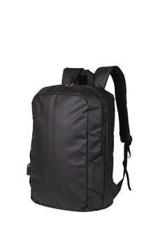 Wholesale huge selection of laptop backpack & bags here. We supply best laptop backpack for travel, business laptop bags etc. Best Laptop Backpack, Best Travel Backpack, Waterproof Laptop Backpack, Backpack Bags, Laptop Bags, Lightweight Backpack, Business Laptop, Backpack Reviews, Laptop Stand