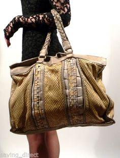 The Best Of Dmx Explicit Pinterest Shoulder Handbags Vintage Leather And Aztec