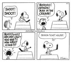 First Appearance: November 7th, 1969 #peanutsspecials #ps #pnts #schulz #snoopy #linusvanpelt #shootshoot #booooo #booooooo #ref #see #icing #seasonticketholder www.peanutsspecials.com Peanuts Cartoon, Peanuts Snoopy, Peanuts Comics, Snoopy Love, Snoopy And Woodstock, Charlie Brown Dog, Diy Teddy Bear, Snoopy Comics, Black And White Comics