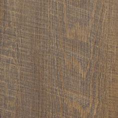 Der Klick Vinylboden Office Missury Hickory gibt seinem Namen alle Ehre: Die amerikanische Baumart weist eine kräftige Farbe auf und kommt so in hellen Räumen besonders gut zum Vorschein.