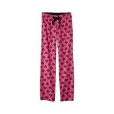 16f2c4cd89991 Women s Pajama Pants   Shorts   Target
