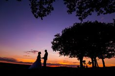 mariage Bressuire Mauléon Reportage Photo, Photos, Celestial, Sunset, Outdoor, Photography, Outdoors, Pictures, Sunsets