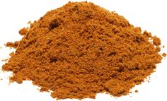 Cooking Spices | Dry Rubs | Chicken Spices | Steak Seasoning Rub - Great American Spice Co.