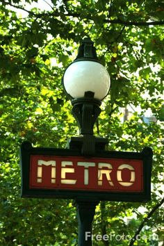 The letters look like old stencils    Vintage New York Subway Signs - LondonParisToronto Signs