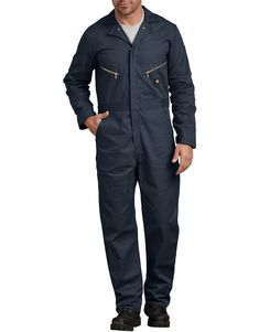 f538be11de286 71 Best Men's coveralls images in 2018 | Man fashion, Man style ...