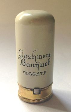 Cashmere Bouquet Lipstick