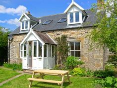 Old Hall Cottage | Falstone | Hexham | Northumbria | Self Catering Holiday Cottage