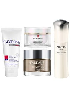 How to Fight Two Skin Problems at Once | Allure