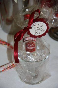1000+ images about Mini bottle, Wine, Liquor ideas on ...