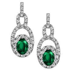 30  Beautiful Rubies, Diamonds, Emeralds
