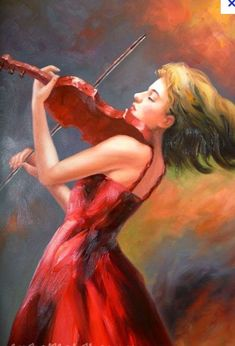 Big work, talent and efforts help to create to artists such masterpieces. drawings about love, drawings black and white, drawings of people drawing illustrations Drawing People, Drawing S, Violin Drawing, Violin Painting, Violin Art, People Drawings, Violin Music, Painting People, Cello
