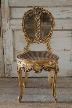 1661 Mejores Imágenes De Furniture Style En 2019 Chairs