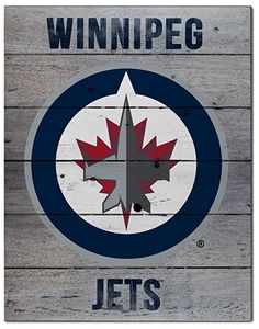 Jets Hockey, Ice Hockey Teams, Jet Kids, Nhl Wallpaper, Nfl Fans, Outline, Victorious, Wood Signs, Pallet