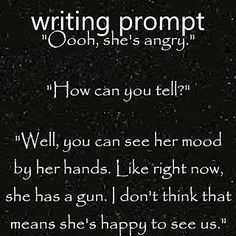 Book Writing Tips, Creative Writing Prompts, Writing Words, Fiction Writing, Writing Quotes, Writing Prompts For Writers, Start Writing, Writing Ideas, Writing Inspiration Prompts