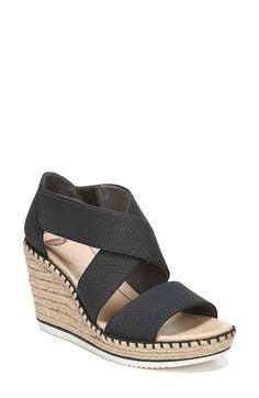 23a4c1651 Schutz Rosalia Strappy Sandals in 2019