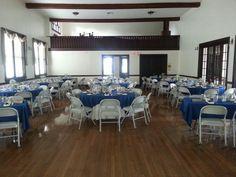 Wedding Dade City FL