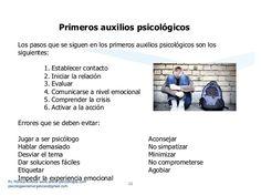 primeros-auxilios-psicologicos-12-638.jpg (638×479)