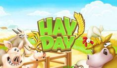 Download #HayDay for PC #appsforpc #android #androidapps #apps2015 #gamesforpc #games2015 #androidgames #games #haydaygame #supercell