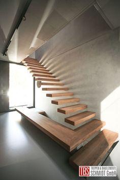 Sweet Home, Stairs, Room Decor, Interior Design, Architecture, Design Ideas, House, Dreams, Future