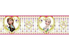 Jégvarázs bordűr, Elsa, Anna 14 cm Elsa Anna, Beach Mat, Frozen, Outdoor Blanket