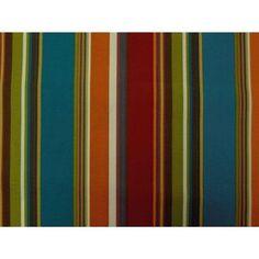 Zipper Multi Color Futon Cover Furniture Pinterest Covers Modern Coverodern