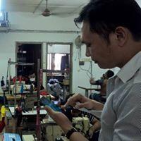 Saudagar Baju via Fadzil 010 3425 700 Tel : 0361435225 Corporate Shirts, Corporate Uniforms, The Office Shirts, Work Shirts, Trending On Pinterest, Petaling Jaya, Uniform Design, Recent News, Shirt Embroidery