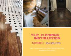 20 Epoxy Flooring Ideas Flooring Flooring Companies Best Flooring