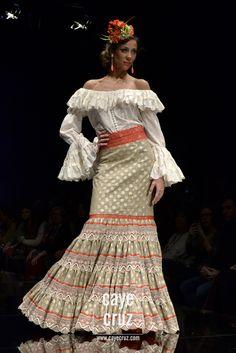 Atelier Rima SIMOF 2016 5 Flamenco Costume, Costumes, Inspiration, Outfits, Dresses, Ideas, Fashion, Flamingo Costume, Biblical Inspiration