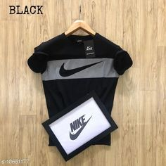 Tshirts NEW MEN'S DESIGNER T-SHIRT Fabric: Cotton Sleeve Length: Short Sleeves Multipack: 1 Sizes: XL (Chest Size: 40 in, Length Size: 30 in)  L (Chest Size: 38 in, Length Size: 29 in)  M (Chest Size: 36 in, Length Size: 28 in)  XXL (Chest Size: 42 in, Length Size: 31 in)  Sizes Available: M, L, XL, XXL *Proof of Safe Delivery! Click to know on Safety Standards of Delivery Partners- https://ltl.sh/y_nZrAV3  Catalog Rating: ★4 (499)  Catalog Name: Urbane Partywear Men Tshirts CatalogID_1953856 C70-SC1205 Code: 174-10651177-