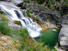 Uma viagem deliciosa por todo o Parque Nacional da Peneda-Gerês. Um filme que é…