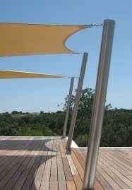 Porches, Sun Sails, Gazebo, Pergola, Gravel Patio, Covered Decks, Exterior, Rental Apartments, Future House