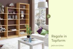 Möbel, Lampen & Accessoires online kaufen | Wayfair.de