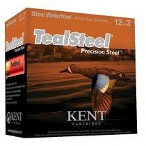 Kent Steel - fasteel, Tungsten Matrix,Silver Steel, Bismuth shells - all he steel and non-tox loads the Waterfowler needs Shotgun Shells, Self Defense, Hunting, Steel, Fighter Jets, Steel Grades, Iron