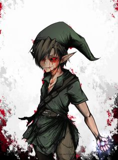 ben drowned - Google Search