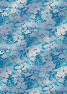 Wallpapers   Furnishing Fabrics  c181b3726d1